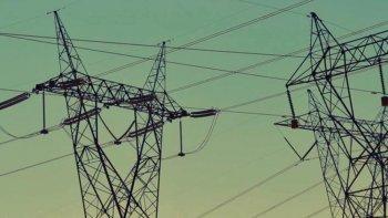 La Empresa Provincial de Energía apunta a la soberanía energética