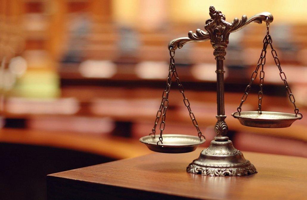 En los próximos días saldarán la deuda con los empleados judiciales de Chubut.