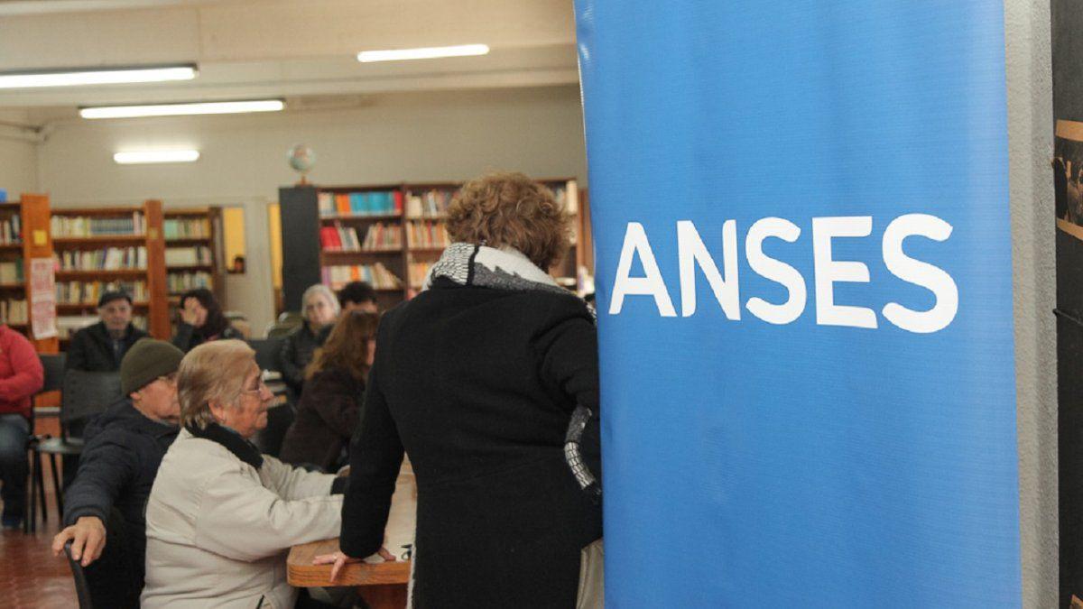 Anses en tu barrio funcionará en la Biblioteca Asencio Abeijón.
