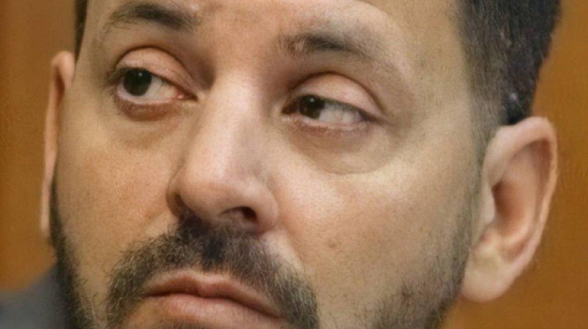 El JuezRodolfo Mingarini será suspendido por liberar a un imputado por abuso que utilizó preservativo.