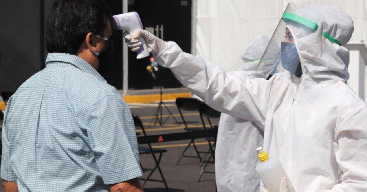 Coronavirus en Chubut: Confirmaron 39 casos nuevos y 1 fallecido