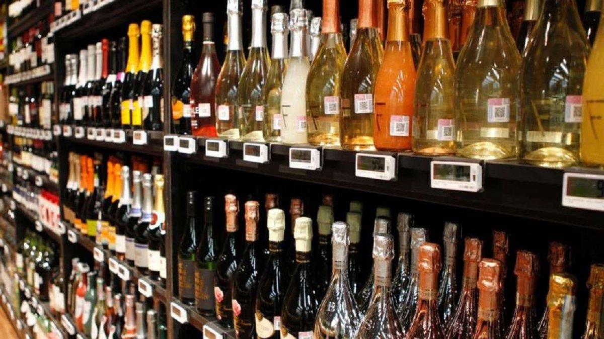 Elecciones 2021: ¿Hasta cuándo se puede comprar alcohol?