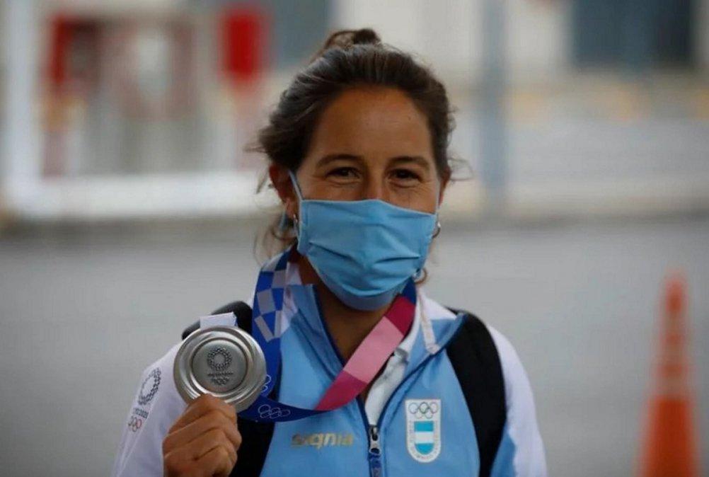 Sofía Maccari