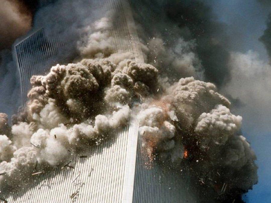En la tragediamurieron en total 2.753 personas.