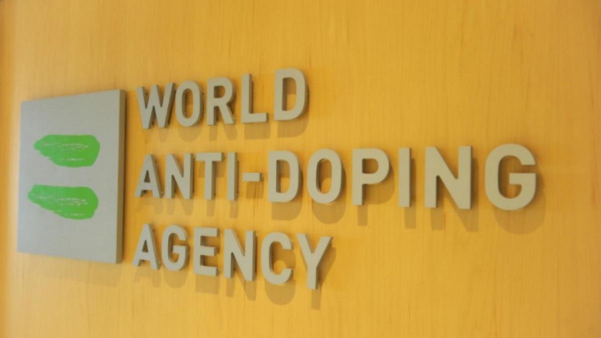 LaAgencia Mundial Antidopaje evalúa quitar el cannabis de listado de sustancias prohibidas.
