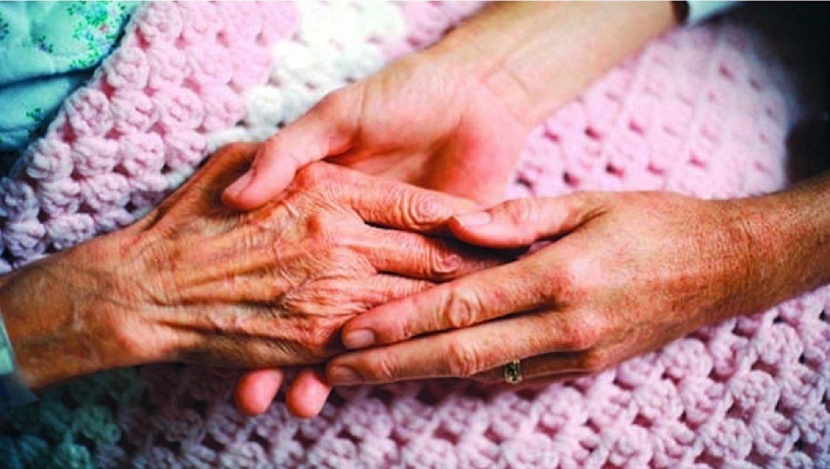 El Municipio concretará una charla abierta sobre Alzheimer.