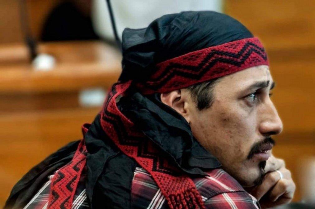 La abogadaKarina Riquelme sostuvo en diálogo con un medio de Río Negroque no se trata de un asunto político sino jurídico.