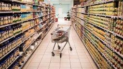 altText(Proponen que los supermercados apliquen la