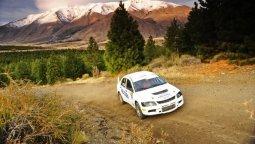 altText(El Rally Argentino no tendrá una fecha en Esquel este año)}