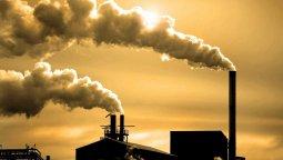 altText(Medio ambiente: La ONU advierte que el mundo va hacia una catástrofe)}