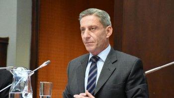 Desde la oposición y la vereda de enfrente es muy fácil criticar y decir mentiras, expresó Arcioni.
