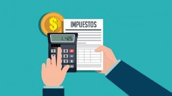 Claves para entender la modificación del Impuesto a las Ganancias