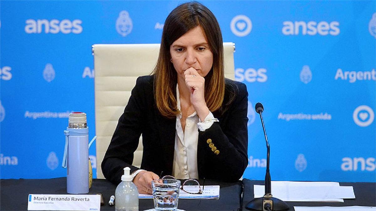 Estamos construyendo una política que da respuesta a un problema que tenemos las argentinas y argentinos
