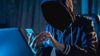 Los ciberdelitos aumentaron un 500% durante la pandemia