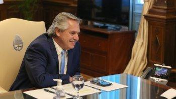 Fernández recibirá a joven wichi nominado por la UNESCO