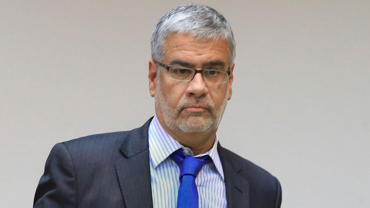 El economista Roberto Feletti reemplazará a Paula Español en la Secretarría de Comercio de la Nación.