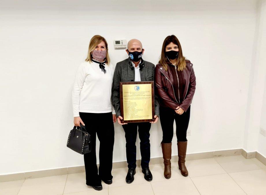Petroleros Jerárquicos concretarán celebrarán el Día de la Madre en Chubut y Santa Cruz