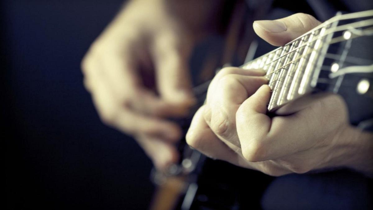 Chubut creará el Registro Único de músicos de la Provincia. Imagen ilustrativa.