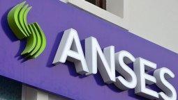 altText(ANSES: El Gobierno Nacional aclaró requisitos para la jubilación anticipada)}