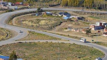 Presentaron el proyecto del Camino de Circunvalación que tendrá 1,5 kilómetros e irá desde la rotonda del Roque González por Ruta 26.