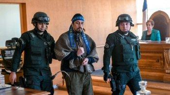 La Embajada argentina aclaró que Bielsa no pidió la libertad de Jones Huala